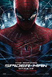 Amazing Spider-Man Film April 2012 Poster.jpg