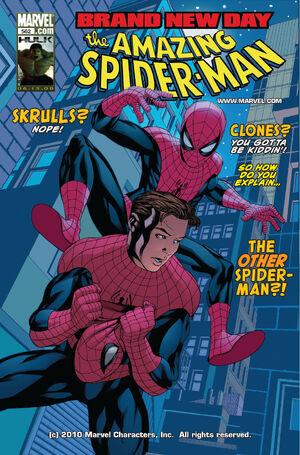 Amazing Spider-Man Vol 1 562.jpg