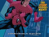 Amazing Spider-Man Vol 1 562