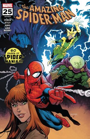 Amazing Spider-Man Vol 5 25.jpg