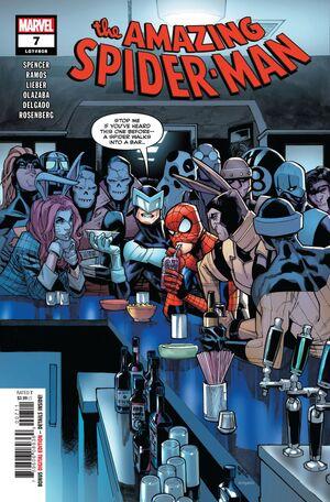 Amazing Spider-Man Vol 5 7.jpg