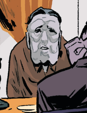 Angelo Espinosa (Earth-TRN656) from X-Men Worst X-Man Ever Vol 1 5 001.png