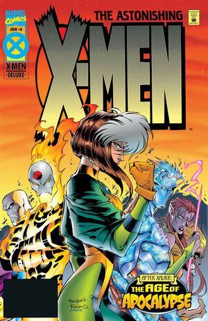Astonishing X-Men Vol 1 4.jpg