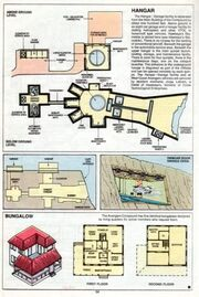 Avengers Compound from Official Handbook of the Marvel Universe Vol 2 1 003.jpg