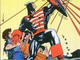 Avengers Spotlight Vol 1 31