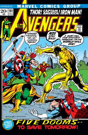 Avengers Vol 1 101.jpg
