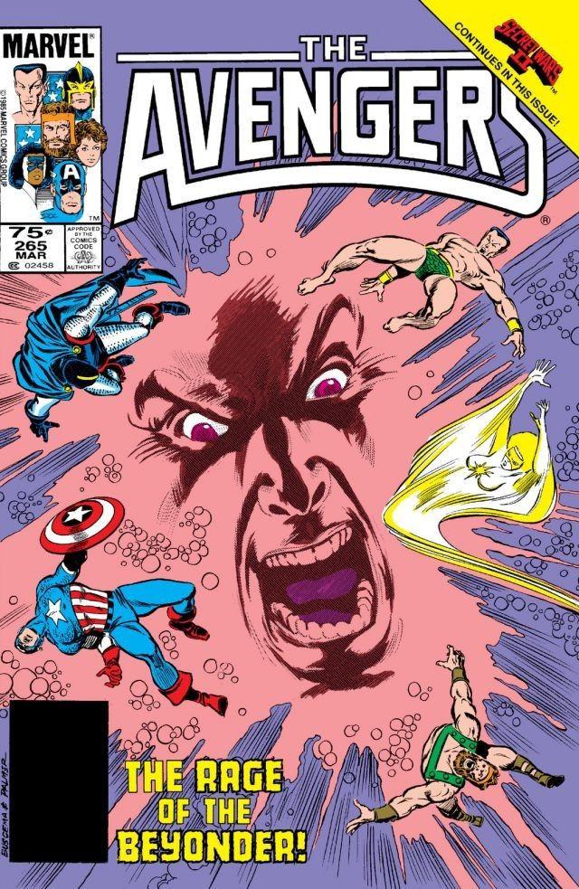 Avengers Vol 1 265.jpg