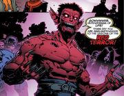 Azazel (Earth-13264) from Marvel Zombies Vol 2 1 0001.jpg