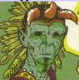 Benaza (Earth-616)