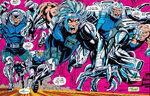 Berserkers (Earth-616) from Iron Man Vol 1 293 0001.jpg