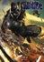 Black Panther Vol 7 16 Marvel Battle Lines Variant