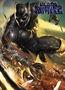 Black Panther Vol 7 16 Marvel Battle Lines Variant.jpg