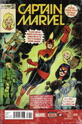 Captain Marvel Vol 8 10