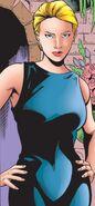 Carol Danvers (Earth-616) from Wolverine Vol 2 138 001