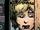 Cindy Rayfield (Earth-616)