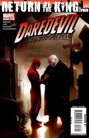 Daredevil Vol 2 117.jpg