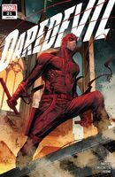 Daredevil Vol 6 21