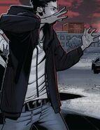David Bond (Earth-616) from Uncanny X-Men Vol 3 8 002