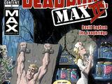 Deadpool MAX 2 Vol 1 6