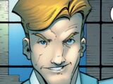 Donald Hart (Earth-616)