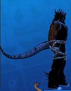 Dragon Sage 2 of 3