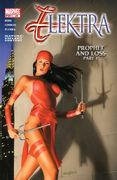 Elektra Vol 3 29