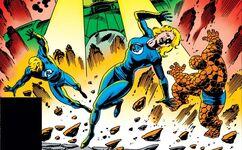 Fantastic Four (Earth-944)
