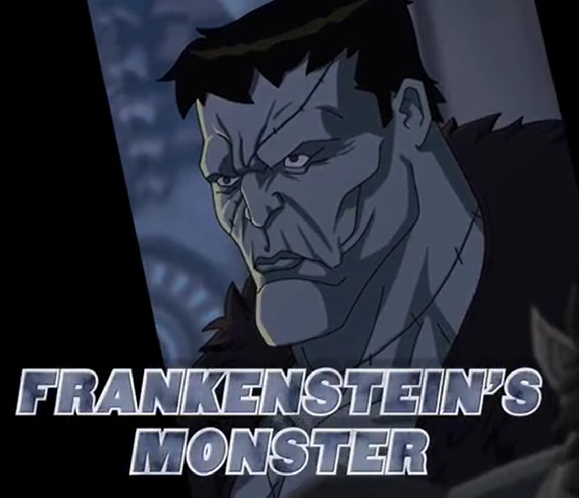 Frankenstein's Monster (Earth-12041) from Hulk and the Agents of S.M.A.S.H. Season 2 9 0001.jpg