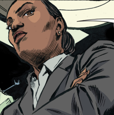 Frankie Robertson (Earth-616) from Storm Vol 3 7 001.png