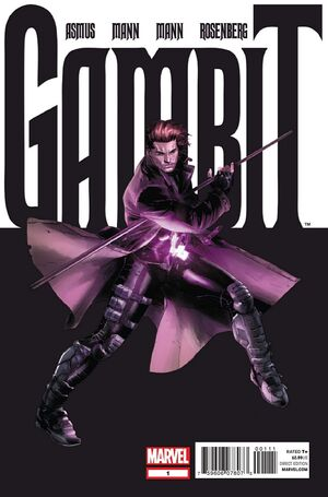 Gambit Vol 5 1.jpg