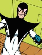 Gardner Monroe (Earth-616) from Alpha Flight Vol 1 12