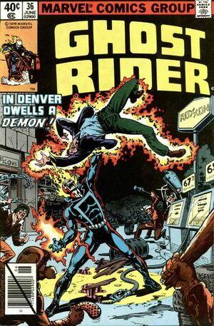 Ghost Rider Vol 2 36.jpg