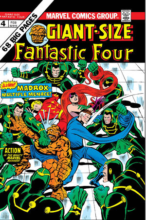 Giant-Size Fantastic Four Vol 1 4.jpg