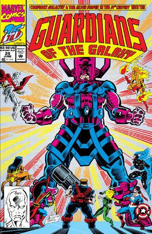 Guardians of the Galaxy Vol 1 25.jpg