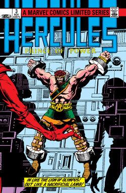 Hercules Vol 1 3.jpg