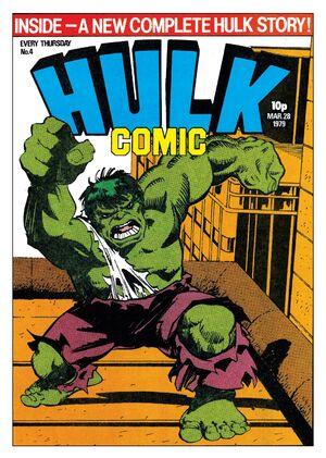 Hulk Comic (UK) Vol 1 4.jpg
