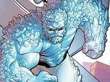 Jack Pierce (Iceberg) (Earth-616)