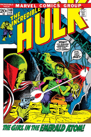 Incredible Hulk Vol 1 148.jpg
