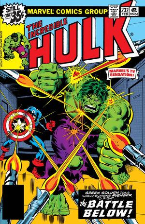Incredible Hulk Vol 1 232.jpg
