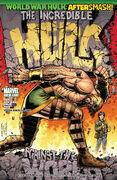 Incredible Hulk Vol 2 112