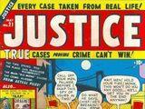 Justice Vol 1 21