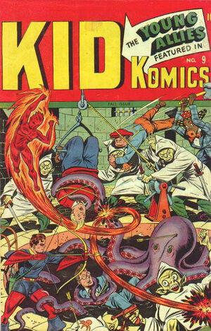 Kid Komics Vol 1 9.jpg