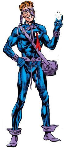 Manslaughter (Earth-616) from Defenders Strange Heroes Vol 1 1 001.jpg