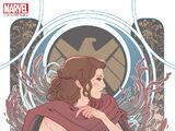 Marvel's Agents of S.H.I.E.L.D. Season 2 20