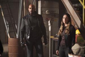 Marvel's Agents of S.H.I.E.L.D. Season 5 7.jpg