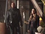 Marvel's Agents of S.H.I.E.L.D. Season 5 7