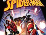 Marvel Action: Spider-Man Vol 2 2