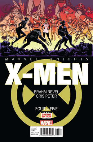 Marvel Knights X-Men Vol 1 4.jpg