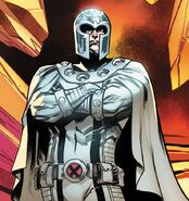 Max Eisenhardt (Earth-616) from House of X Vol 1 1 002