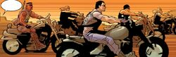 Midnight Sons (Earth-15513) from Ghost Racers Vol 1 3.jpg